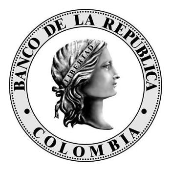 Banco de La República