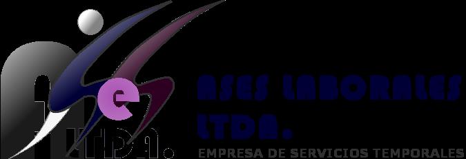 Ases Laborales Ltda. Empresa de Servicios Temporales