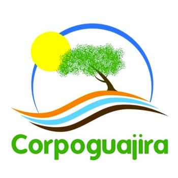 Corpoguajira