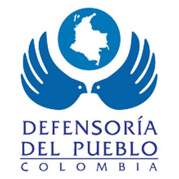 Defensoría del Pueblo de Colombia