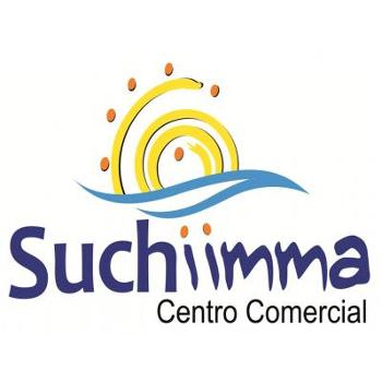 Centro Comercial Suchiimma