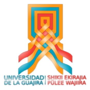 Universidad de La Guajira